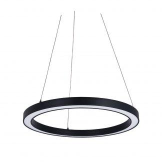 EOS Pendant Lights